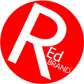 The Red Brand